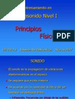 6.US I_UD 2.2-2.3_Principios Físicos.