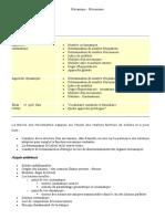 Theorie_des_mecanismes.pdf