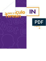 curriculo de ingles daprefeitura de Teresina alinhado a bncc 2019.docx