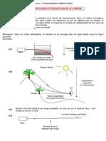 chap2_reflexion_refraction_de_la_lumiere.pdf