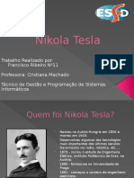 Nikola Tesla.pptx