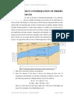 Design-of-a-dryer.pdf
