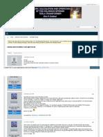 www_energeticforum_com_forum_energetic_forum_discussion_rene (3)