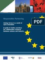 Responsible.partnering Guideline.2005