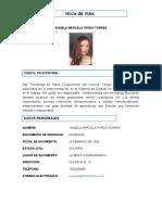 ANGELA MARCELA PARDO TORRES HOJA DE VIDA SST.docx