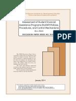 pidsdps1409.pdf
