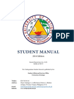 UAstudentmanual-v2.pdf