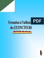 formation_a_l_utilisation_des_extincteurs1
