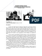 Ukranian-Orthodox-Church-of-the-Assumption-of-the-Blessed-Virgin-Mary.pdf