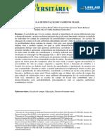 1809_ESCOLA_DE_EDUCACAO_DO_CAMPO_NO_CEARA
