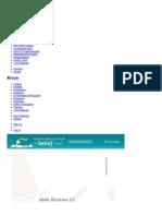Illustrator CS5 Printing Guide