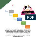 CUT-COW.docx