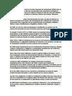 Historia del sena escrita.docx
