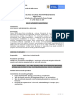 ACTIVIDAD DIA 2.docx