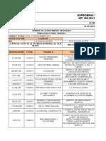 CAJA LEGALIZADA 31-03-2020