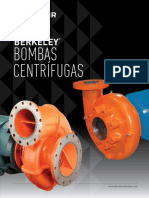 BOMBAS CENTRIFUGAS-Berkeley+-+Catálogo+Monterrey+sp.pdf