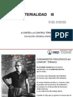 Mat3_Climatizacion.invierno.pdf