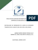 TESIS DE METODOLOGIA DE JUNTAS DE EXPANSION.pdf