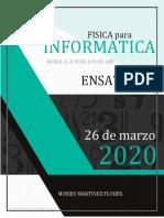 ENSAYO-MOISES MARTINEZ FLORES.pdf