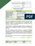 FORMATO_DE_ASIGNATURA-CALCULO_MULTIVARIABLE (1)