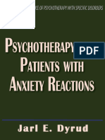 psychotherapy-with-patients-with-anxiety-reactions
