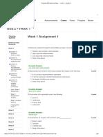 Assignment-Week-1.pdf