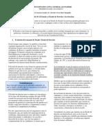 El estado social de derecho.pdf