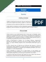 IP071-CP-Caso-practico PSICOSOCIOLOGÍA APLICADA