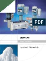 Handbuch_Kaeltetechnik.pdf