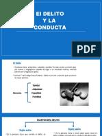 EL DELITO Y LA CONDUCTA(3).pptx