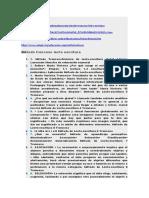 METODO TRONCOSO.docx