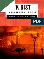 YOJANA-KURUSKSHETRA-JANUARY-2020.pdf