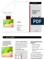 folleto 2.pdf