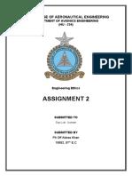 439298807-Assignment-01-Ethics-2-docx.docx