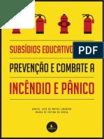 Cartilha subsídios - Livro Digital.pdf