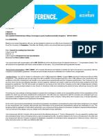 C3892637_RAKSHITHK S_OfferLetter-1.pdf