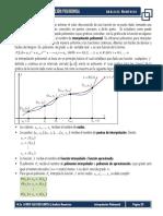 UNIDAD 4_INTERPOLACION POLINOMIAL (1).pdf