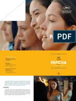 Papicha.pdf