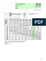 Viti TSEI UNI 5933.pdf