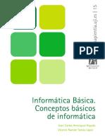 Departamento_De_Lenguajes_y_sistemas_inf.pdf