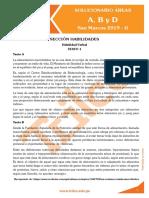 san-marcos-2019-ii-abd.pdf