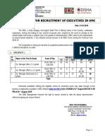 OMCL Advt No-31.pdf