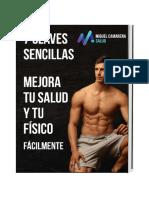 7claves Sencillas Salud