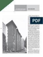 06_DPA25_AM_Reflexion sobre la casa_Article-Col-P BORSALINO - IGNAZIO GARDELLA