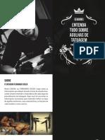 EbookAgulhas - FERNANDO SOUZA