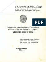 Tesis JFHR 1988.pdf