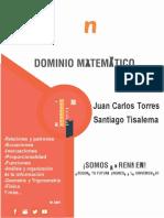 mODULO MATE.docx