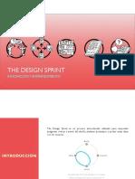 Carrera de diseño
