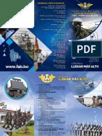 TRIPTICO COLMILAV 2018.pdf