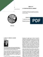 2014-teoria-1-modulo-4-textos-aalto-y-utzon